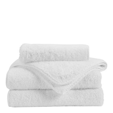 Christy White Christy Harrogate Hand Towel