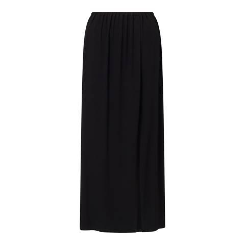 Baukjen Black Ferne Skirt