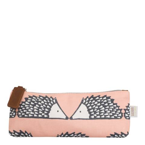 Scion Spike Small Bag, Pale Pink