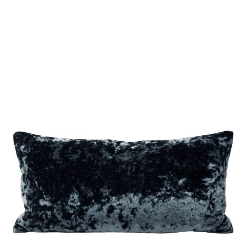 Paoletti Ink Roma Cushion 30x60cm