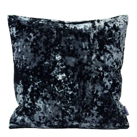 Paoletti Ink Roma Cushion 50x50cm