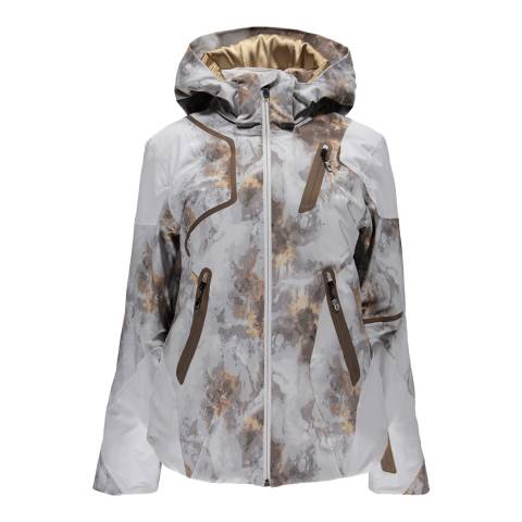 Spyder Women's Multi Panorama Jacket