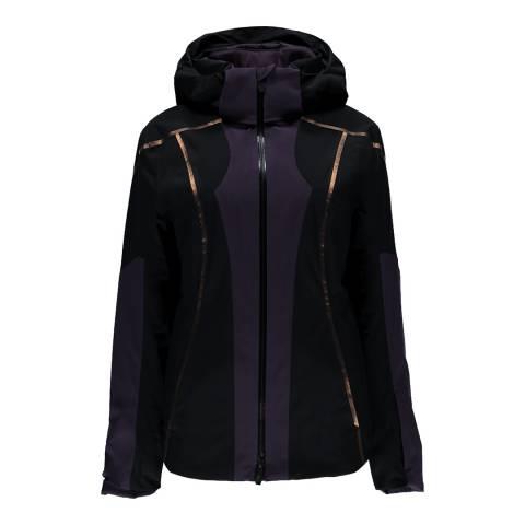 Spyder Women's Nightshade Project Jacket