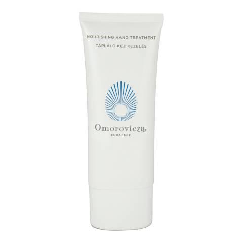 Omorovicza Nourishing Hand Treatment 100ml