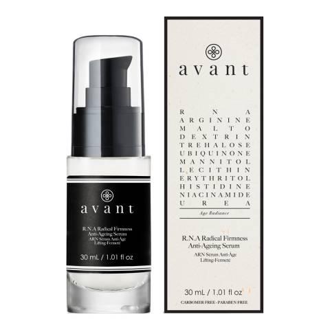Avant Skincare Radical Firmness Anti-Ageing Serum 30ml