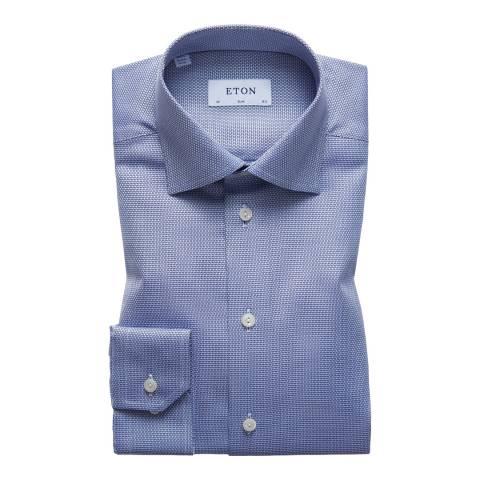 Eton Shirts 330779534 25