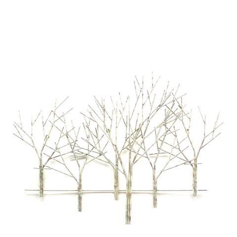 Artisan House Winter Orchard, Medium