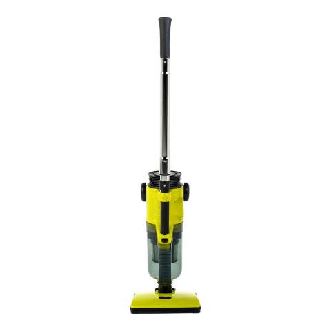 Aircraft Home Lime triLite 3 in 1 Vacuum Cleaner
