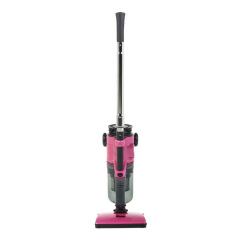 Aircraft Vacuums Pink triLite 3 in 1 Vacuum Cleaner