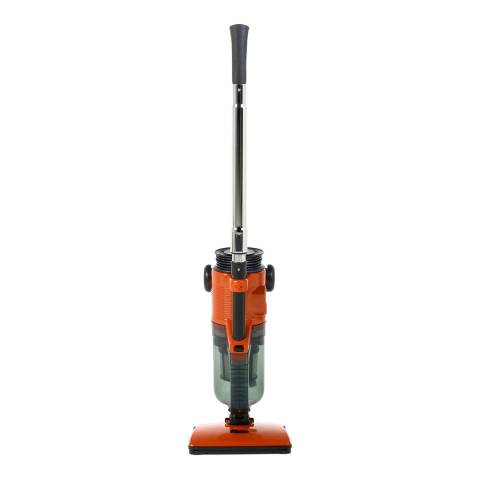 Aircraft Vacuums Poppy triLite 3 in 1 Vacuum Cleaner