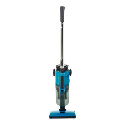 Aircraft Vacuums Topaz triLite 3 in 1 Vacuum Cleaner