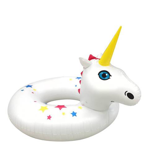 BigMouth Star Unicorn Pool Float (UK)