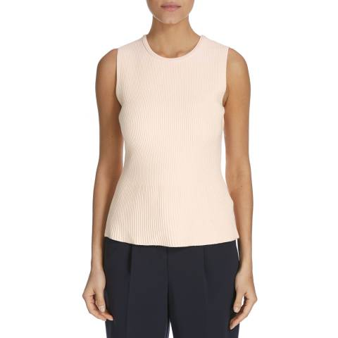 Boss by Hugo Boss Multi Filotta Textured Top