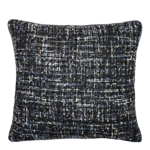 Karl Lagerfeld Boucle Cushion 45 x 45cm