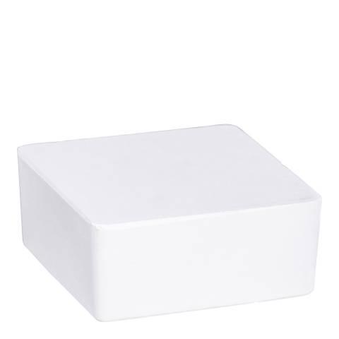 Wenko Set of 6 Dehumidifier Cube Refill Packs