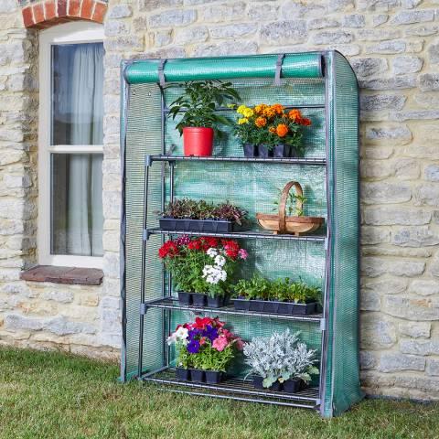 Smart Garden Gro-Zone Shelf Pack