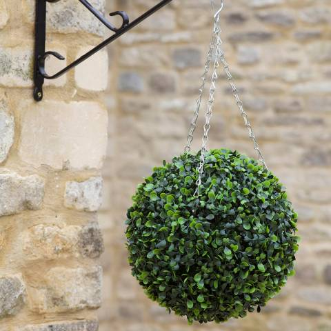 Smart Garden Boxwood Ball, 30cm