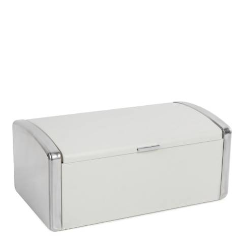 Morphy Richards Sand Bread Bin