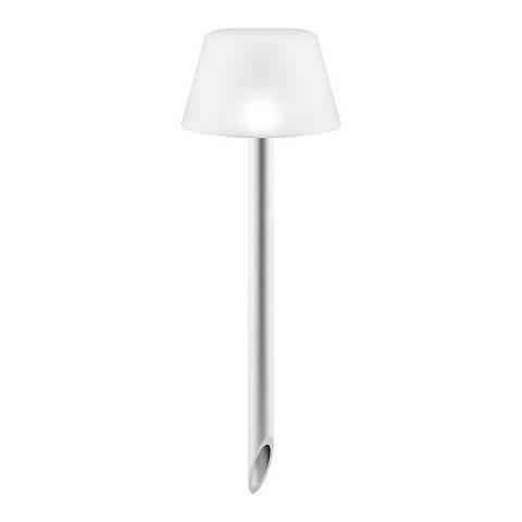 Eva Solo SunLight Lamp with Spike, 38cm