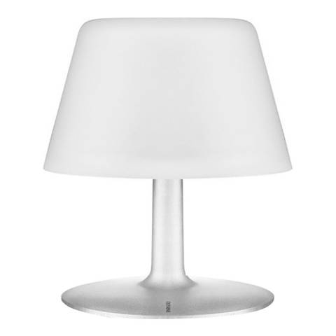 Eva Solo SunLight Lounge Lamp, Small