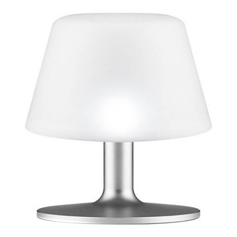 Eva Solo SunLight Table Lamp, 15cm