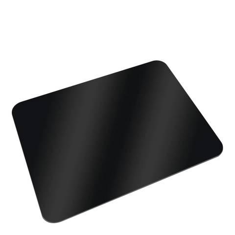 Joseph Joseph Black Chopping Board