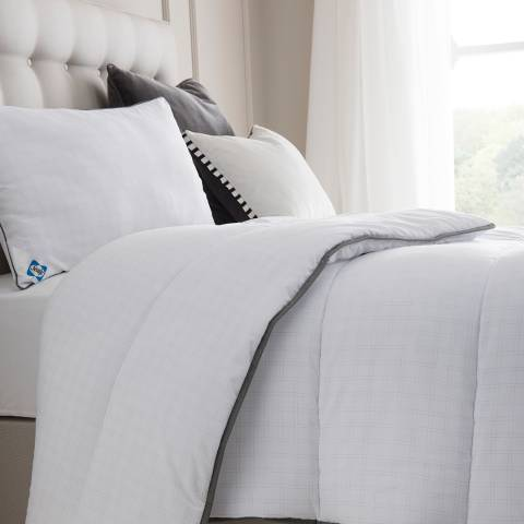 Sealy Select Balance 10.5 Tog Double Duvet