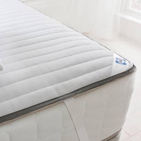 Sealy Select Balance Single Mattress Protector