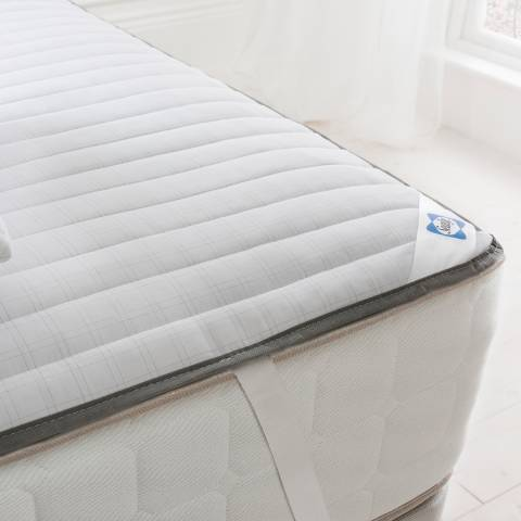Sealy Select Balance Super King Mattress Protector