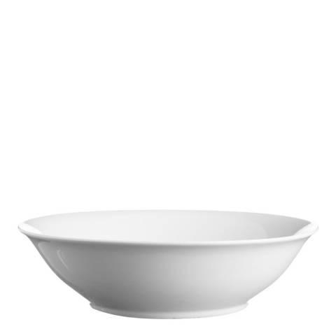 Price & Kensington Simplicity Veg Bowl, 23cm