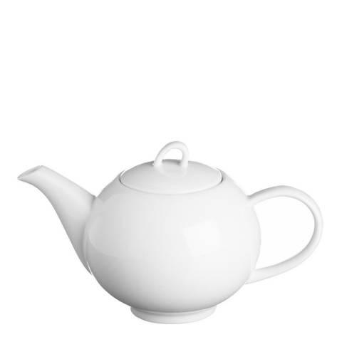 Price & Kensington Simplicity Teapot, 900ml
