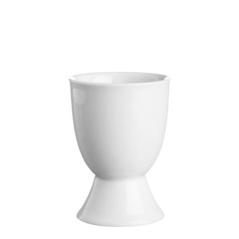 Price & Kensington Simplicity Set of 12 Egg Cups