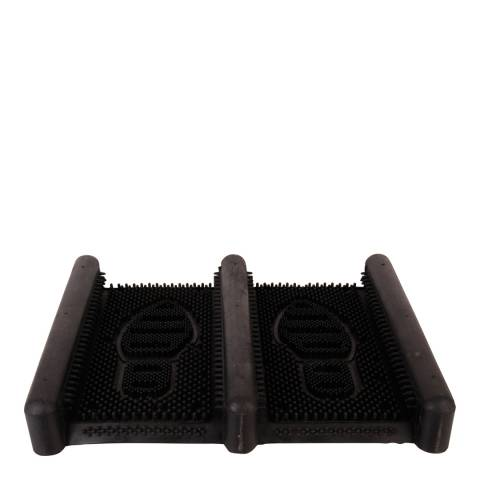 Fallen Fruits Rubber Boot Brush