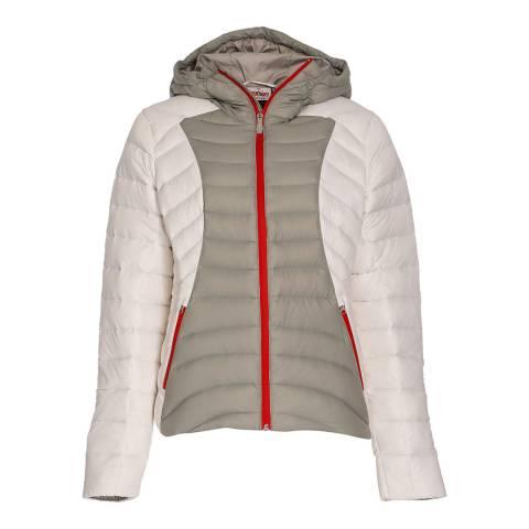 Spyder Women's Multi Bernese Jacket