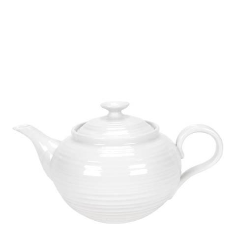 Sophie Conran Teapot, 1.13L