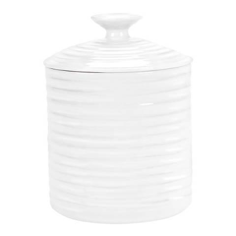 Sophie Conran Small Storage Jar, 10.5cm