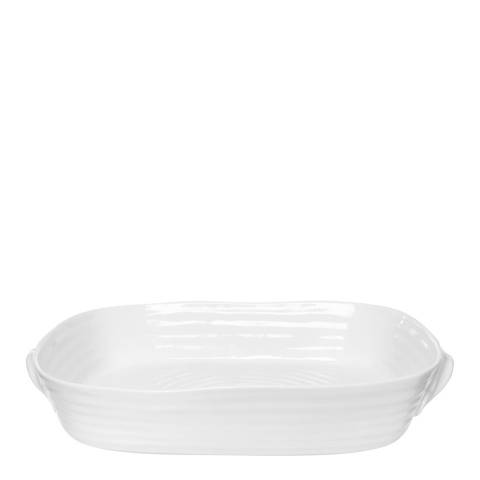 Sophie Conran Handled Roasting Dish, Large