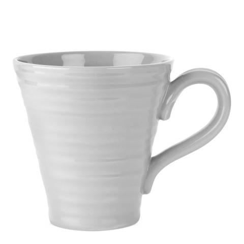 Sophie Conran Grey Set of 4 Mugs