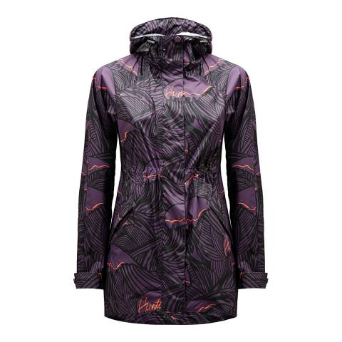 Hunter Women's Multi Lightweight Smock