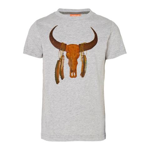 Sunuva Boys Buffalo Plains T-Shirt