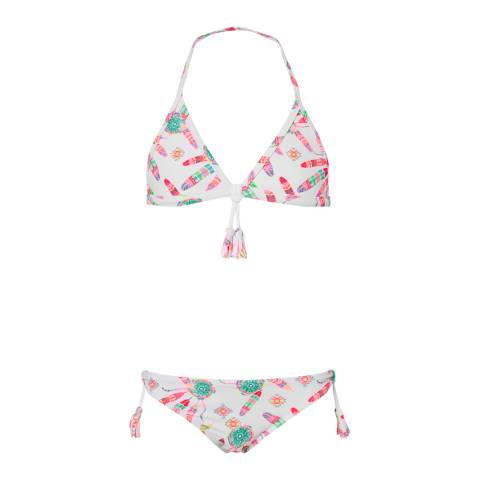 Sunuva Girls Dreamcatcher Bikini