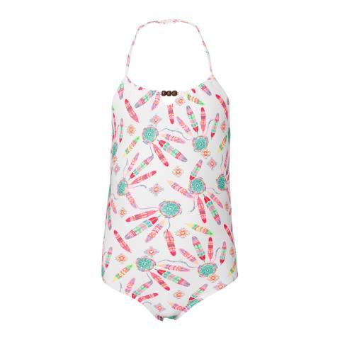 Sunuva Girls Dreamcatcher Swimsuit