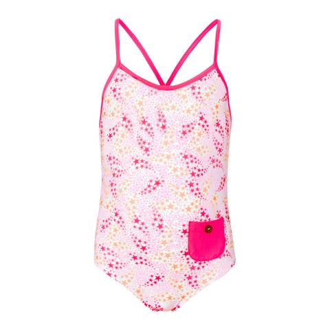 Sunuva Girls Pop Star Swimsuit