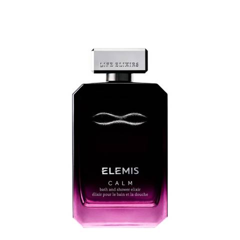 Elemis Elemis Calm Bath & Shower Elixir 100ml