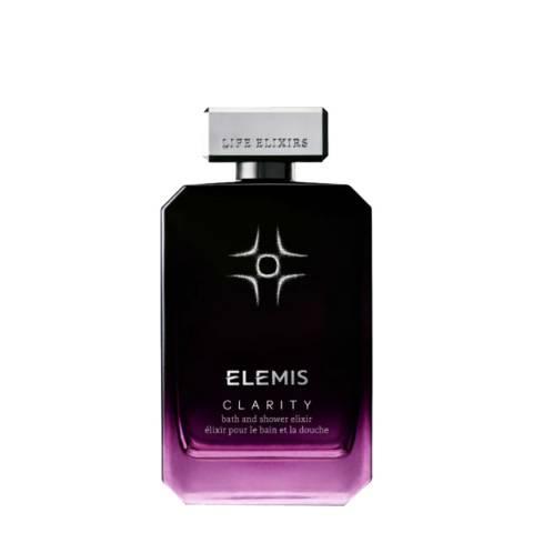 Elemis Elemis Clarity Bath & Shower Elixir 100ml