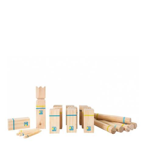 Buitenspeel Toys Kubb
