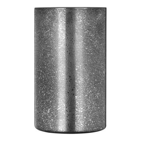 Premier Housewares Cylinder Wine Cooler