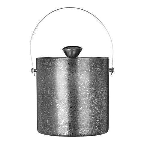 Premier Housewares Ice Bucket