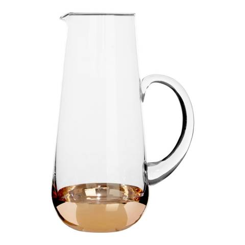 Premier Housewares Horizon Pitcher
