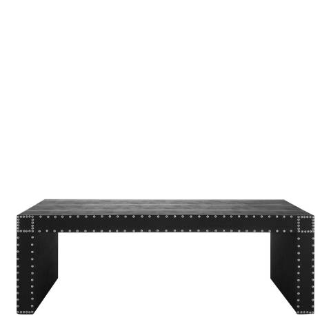 Premier Housewares Sloane Coffee Table